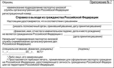 pmzh belorus